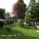 Villa indipendente quadricamere in vendita a Pordenone