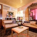 Appartamento plurilocale in vendita a Mogliano Veneto
