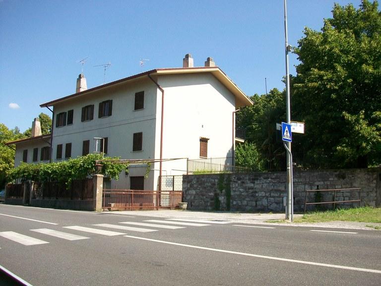 Casa pluricamere in vendita a San giovanni di duino