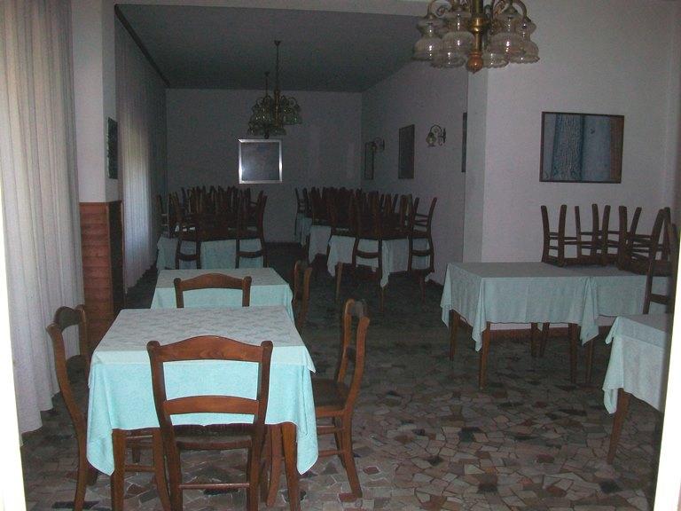 Piano terra - Casa pluricamere in vendita a San giovanni di duino