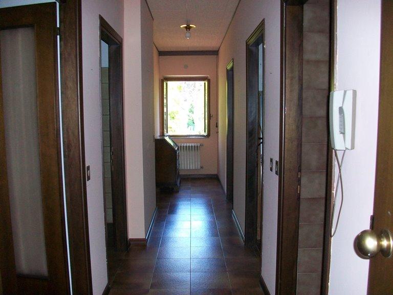 Primo Piano - Casa pluricamere in vendita a San giovanni di duino