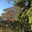 Villa pluricamere in vendita a Sistiana