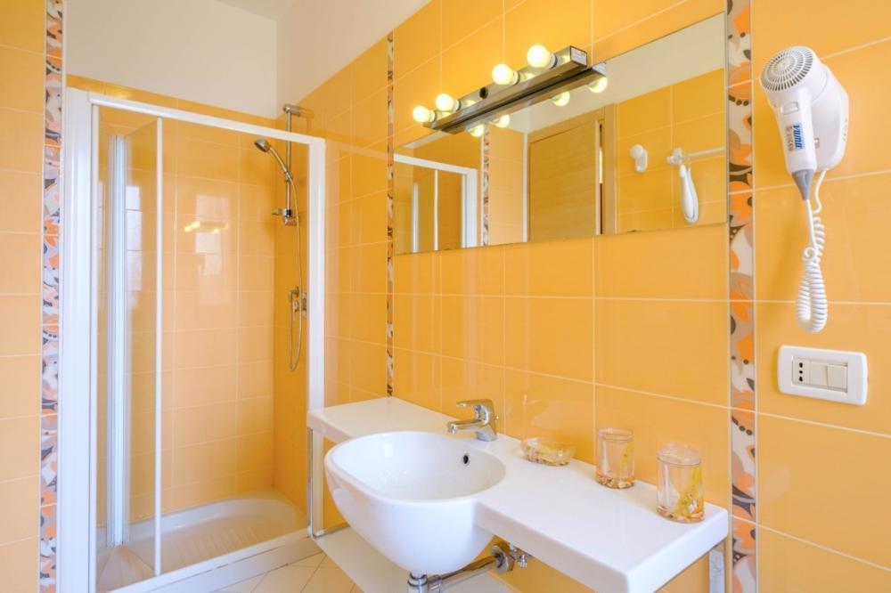 Appartamento bilocale in vendita a Jesolo