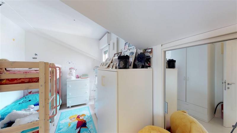 Appartamento plurilocale in vendita a Jesolo