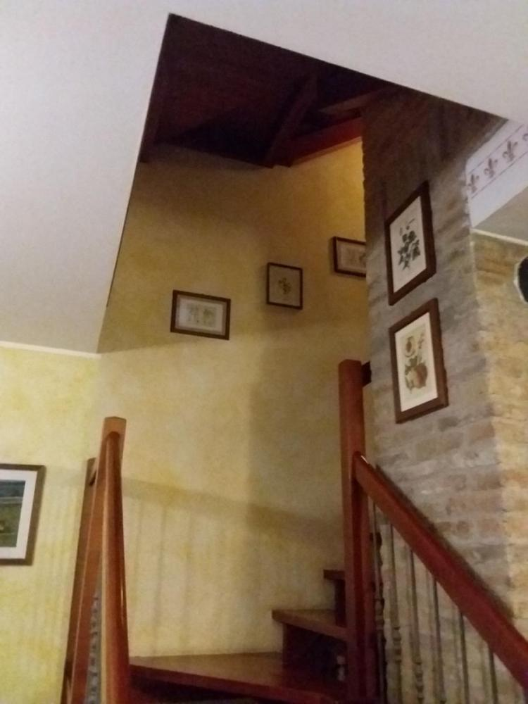 Rustico / casale plurilocale in vendita a Jesolo