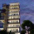 Appartamento trilocale in vendita a Jesolo