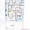 Appartamento quadrilocale in vendita a camaiore