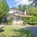 Villa plurilocale in vendita a Capezzano pianore