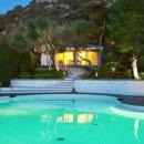Villa quadrilocale in vendita a olbia