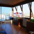 Appartamento plurilocale in vendita a Mazara del Vallo