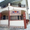Casa quadrilocale in vendita a Mazara del Vallo