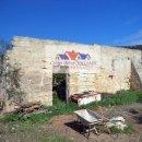 Rustico / casale plurilocale in vendita a Mazara del Vallo