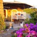Villa indipendente trilocale in vendita a Pantelleria