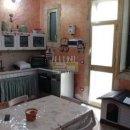 Appartamento trilocale in vendita a avola