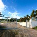 Azienda commerciale in vendita a Olbia