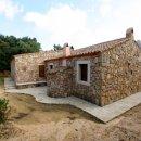 Villa indipendente trilocale in vendita a Olbia