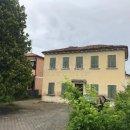 Villa quadrilocale in vendita a eraclea