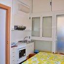 Appartamento in affitto a Marina di grosseto