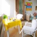 Appartamento bicamere in affitto a Grado