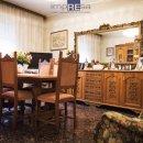 Appartamento plurilocale in vendita a Treviso