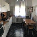 Appartamento quadrilocale in affitto a Bellaria Igea Marina