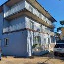 Appartamento trilocale in affitto a Cervia