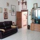 Appartamento quadrilocale in vendita a Cervia