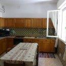 Appartamento plurilocale in affitto a Cervia