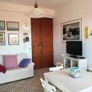 Appartamento trilocale in affitto a Bellaria Igea Marina