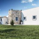 Villa indipendente plurilocale in vendita a Olbia