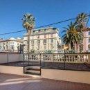 Appartamento trilocale in vendita a Sanremo