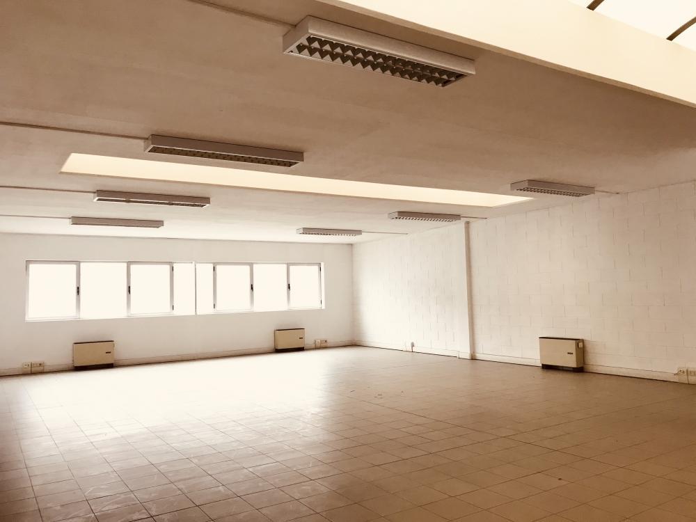 ufficio-in-affitto-a-Tavagnacco