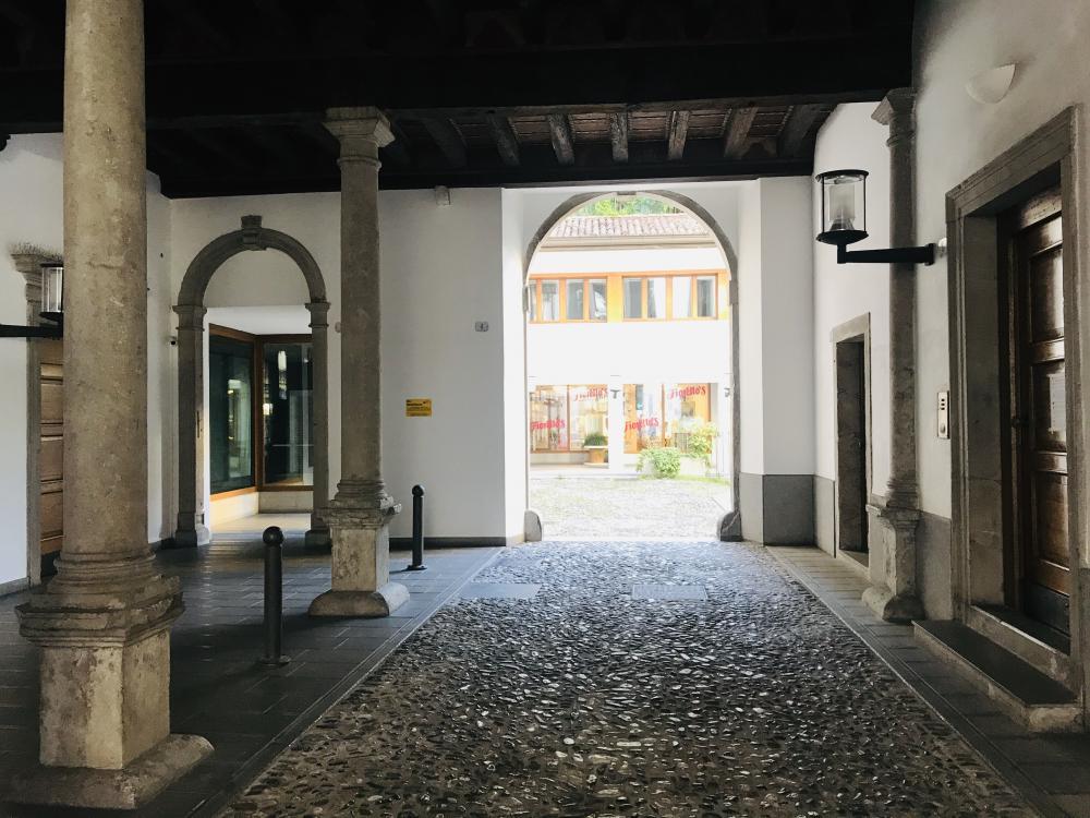 ufficio-in-vendita-a-Udine