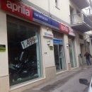 Negozio trilocale in vendita a Canicattì