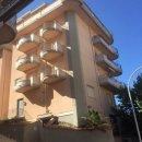 Ufficio plurilocale in affitto a Canicattì