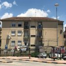 Ufficio quadrilocale in vendita a Canicattì