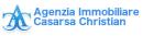 Agenzia Immobiliare Casarsa Christian