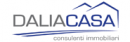 Agenzia Daliacasa Formia