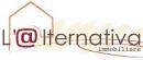 L'alternativa immobiliare di Pelle Paolo Sigfrido