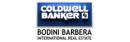 COLDWELL BANKER Bodini Barbera International Real Estate . Ostuni