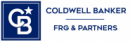 Coldwell Banker FRG & Partners