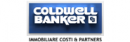 Coldwell Banker Immobiliare Costi&Partners - Coldwell Banker Immobiliare Costi&Partner