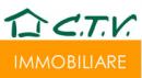 C.T.V. Immobiliare Olbia