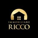 Immobiliare Ricco