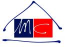 MC IMMOBILIARE di Federico Colusso
