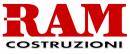 RAM Costruzioni Srl