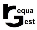 Requagest Sas di Requale Federico & C.