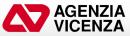 Agenzia Vicenza Affari Immobiliari