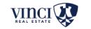 Immobiliare Vinci Real Estate - Vinci Immobiliare Real Estate